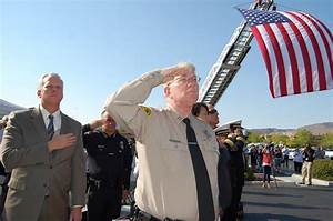 Local tribute marks 9/11 anniversary