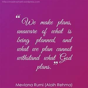 Islamic Sufi Qu... Muslim Sufi Quotes