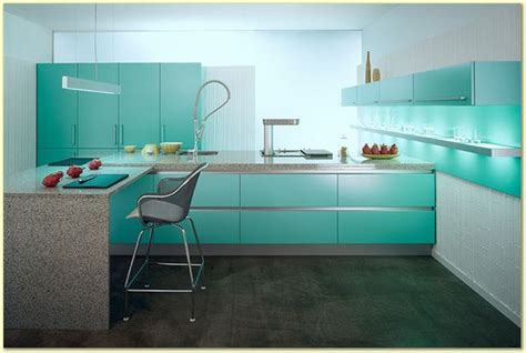 trends in kitchen appliance colors kitchen trends driverlayer search engine 8589