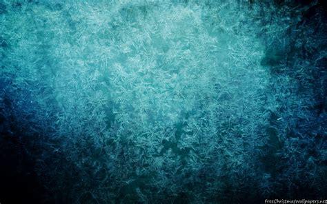 christmas winter ice wallpaper freechristmaswallpapersnet
