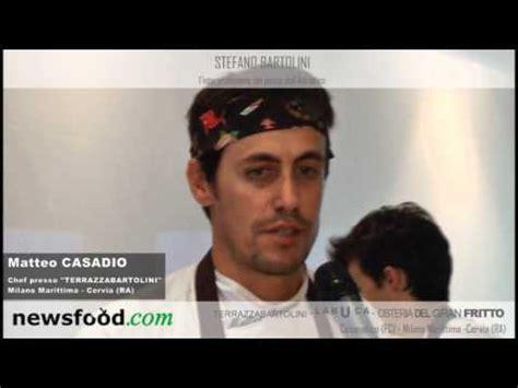 terrazza bartolini marittima matteo casadio chef terrazza bartolini marittima