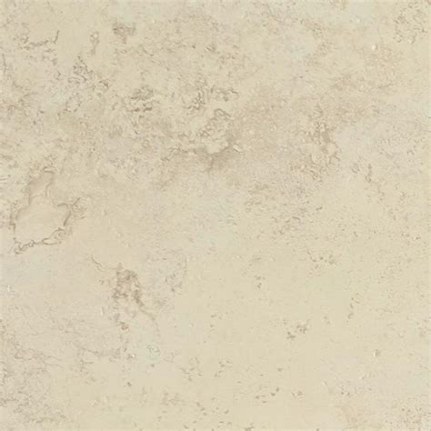 Thinset For Porcelain Wall Tile by Shop Conca Beige Thru Porcelain