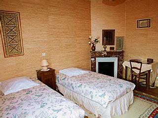 chambre hote pornic les volets bleus chambre d 39 hôte à pornic