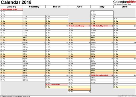monthly year planner ferdinyasamayolvercom