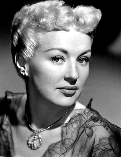 Description Betty Grable 1940s.JPG Images - Frompo