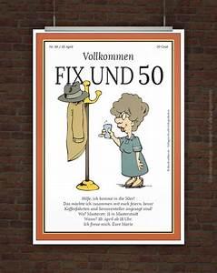 lustige rede zum 50 geburtstag