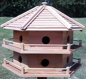 PDF DIY Hexagon Birdhouse Plans Download gun cabinet
