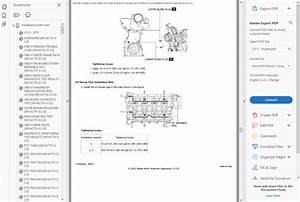 Workshop Manual Service  U0026 Repair Guide For Mazda Cx5 2012