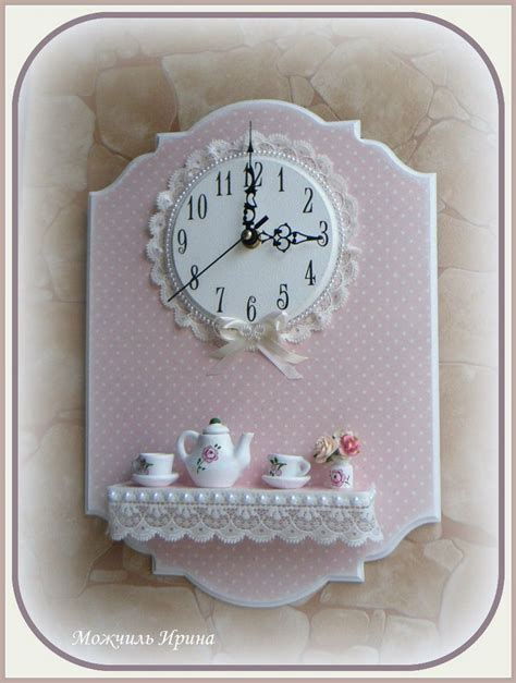 do it yourself shabby chic 17 best images about декупаж on pinterest acrylics shabby chic and do it yourself