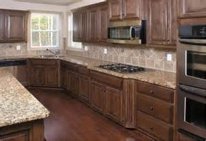 kitchen wood flooring ideas wood flooring ideas for kitchen wooden home