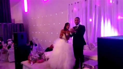 salle de reception mariage l alhambra salle de r 233 ception mariage soir 233 e tunisienne kabyle