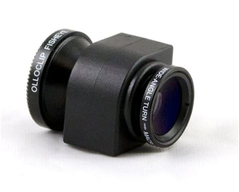 lens for iphone lenses olloclip 3 in 1 lens for iphone 4 iphone 4s was