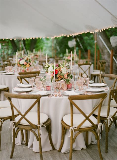 wedding chair covers rochester ny madreview net