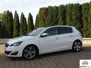 Achat Peugeot 308 : achat peugeot 308 f line bluehdi d 39 occasion pas cher 24 000 ~ Medecine-chirurgie-esthetiques.com Avis de Voitures