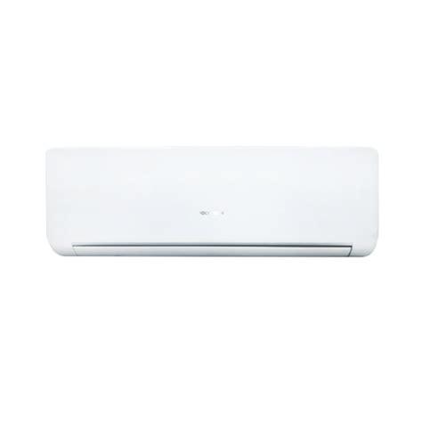 polytron pac le ac split pk wahana superstore air conditioner wall mounted split