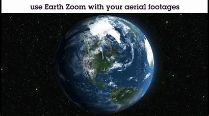 Earth Ending Premiere Sequence Into Coordinates Finally