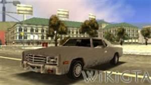 Esperanto - WikiGTA - The Complete Grand Theft Auto ...