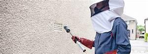 Wespennest Entfernen Vermieter : wespennest entfernen rentokil de ~ Orissabook.com Haus und Dekorationen