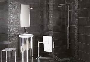Modele Salle De Bain Carrelage : modele carrelage salle de bain ~ Premium-room.com Idées de Décoration