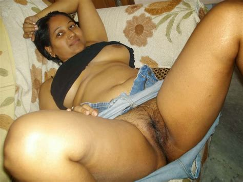 Amateur Indian Wives New Leaked Xxx Pics