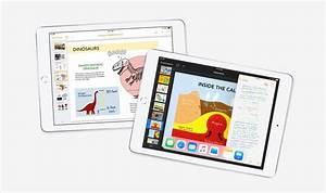 Ipad Neueste Generation : ifixit apple ipad 2018 wieder einmal schwierig zu ~ Kayakingforconservation.com Haus und Dekorationen
