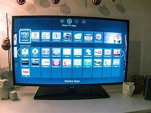 Die Besten Fernseher : die besten und g nstigen led tv fernseher unter 500 ~ Orissabook.com Haus und Dekorationen