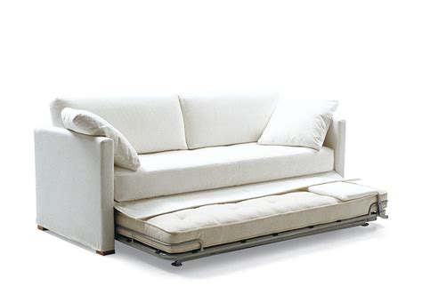 vacation house plans small sofa with trundle bed smalltowndjs