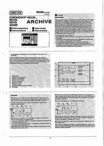 Stiebel Eltron Dx33s Operating Manual Pdf