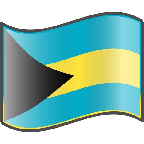 File:Nuvola Bahamas flag.svg - Wikimedia Commons