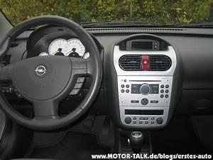 Innenraum Auto Verschönern : innenraum mein corsa c erstes auto 202826279 ~ Jslefanu.com Haus und Dekorationen