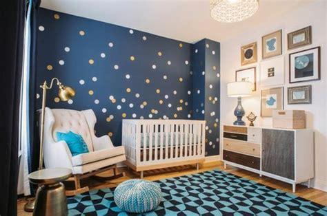 la chambre bébé mixte en 43 photos d 39 intérieur
