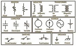 How To Read Schematics Vol  2  U2013 Understanding Energy