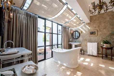 best hotels in stellenbosch the best accommodation in stellenbosch the inside guide