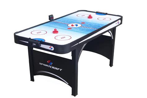 sportcraft 72 4 in 1 swivel combo table tennis scoreboard espn basketball scores