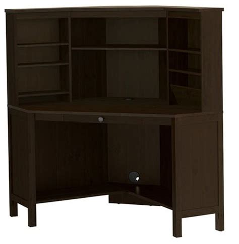 corner desk with hutch ikea corner computer desk with hutch ikea home design ideas