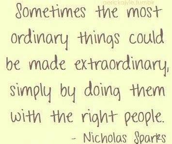 teamwork   dreamwork    inspiring quotes