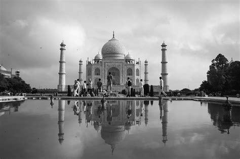 Photography Tips For The Taj Mahal Sandeepachetans