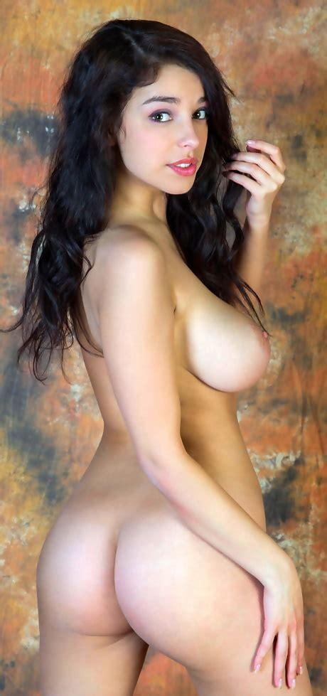 Sexy Latina Babes Pics 32 Pic Of 79