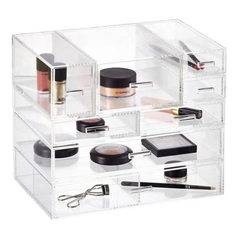 Container Store Bathroom Organization 100 Best Room Ideas 2016 The Ultimate College Checklist