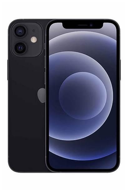 Iphone Apple Phones 64gb 128gb 5g 256gb