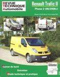 Trafic Renault Fiche Technique : fiche technique renault super 5 gt turbo auto titre ~ Medecine-chirurgie-esthetiques.com Avis de Voitures
