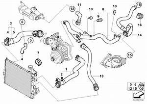 Bmw E46 Engine Diagram Cooling System  U2022 Wiring Diagram For Free