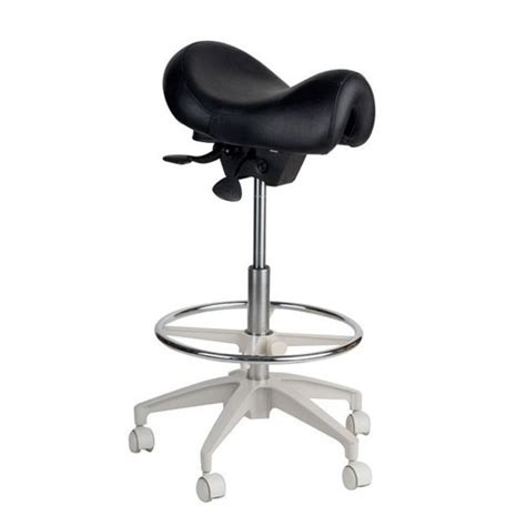 murray saddle stool sdl 12