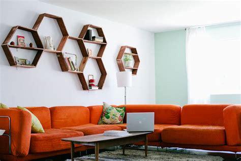 40+ Inspiring Living Room Decorating Ideas