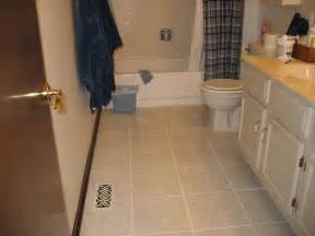 bathrooms flooring ideas bathroom bathroom tile flooring ideas bathroom tile bathroom floor tile floor options along