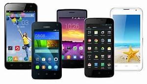 Mengirim Data Lokasi Gps Handphone Android Ke