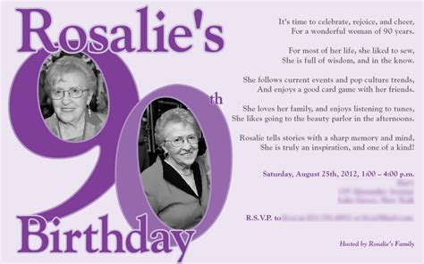 birthday invitations ideas  printable birthday