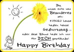 30 geburtstag sprüche lustig happy birthday 30 sprüche lustig acteam