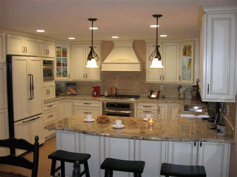 etagere pour cuisine etagere murale cuisine etagere murale design pour le