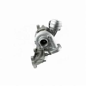 Luftmassenmesser Audi A3 8l 1 9 Tdi : turbo pour audi a3 1 9 tdi 8l 130 cv 716860 ~ Jslefanu.com Haus und Dekorationen